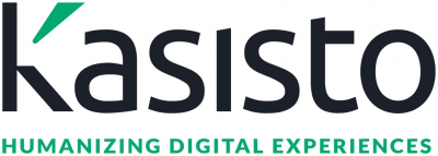 Kasisto Logo