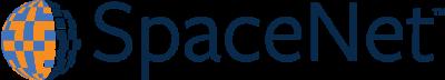 SpaceNet Logo