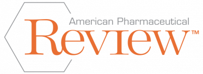 American Pharma Review Logo