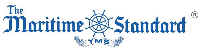 The Maritime Standard (TMS)