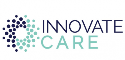 Innovate Care Logo