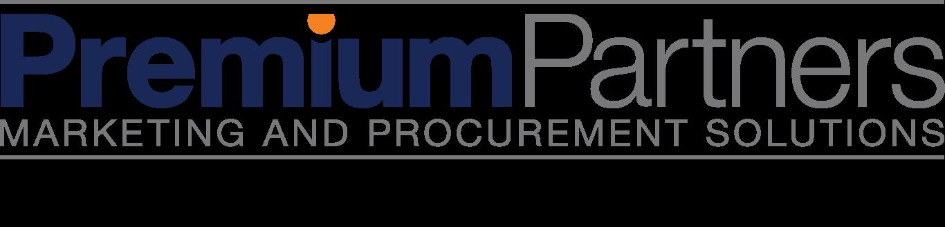 Premium Partners Logo