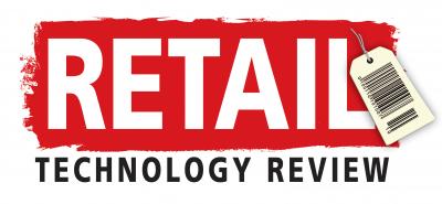 Retail Technology Review Logo