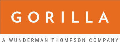 Gorilla Group Logo