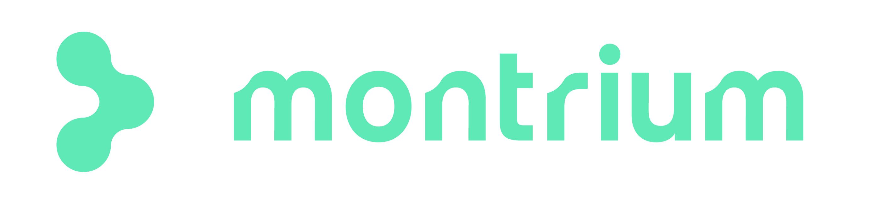 Montrium
