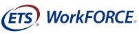ETS WorkFORCE® Logo