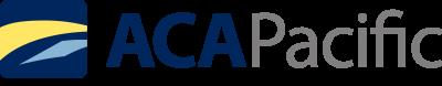 ACA Pacific Group Co., Ltd.
