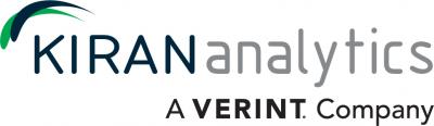 Kiran Analytics