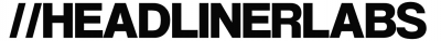 Headliner Labs Logo