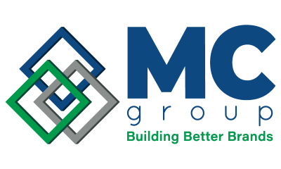 MC Group Logo