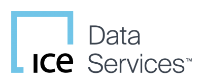 ICE Data Services