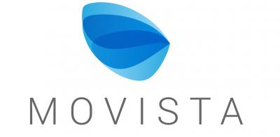 Movista
