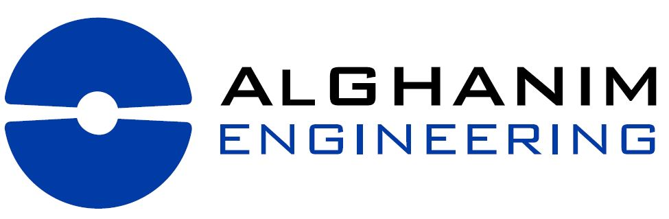 Alghanim Engineering