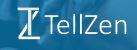 TellZen