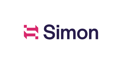 Simon Data