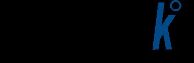 Cryopak Logo