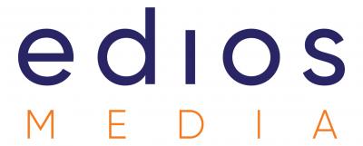 Edios Media