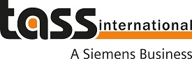 TASS International (A Siemens Business)