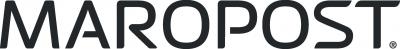 Maropost Logo