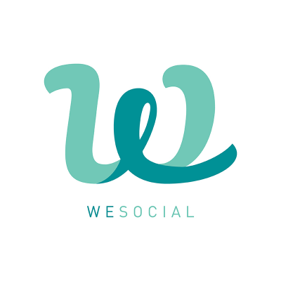 WESocial
