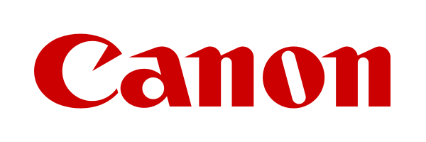 Canon Group Solutions