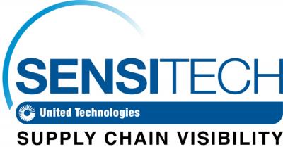 Sensitech Logo