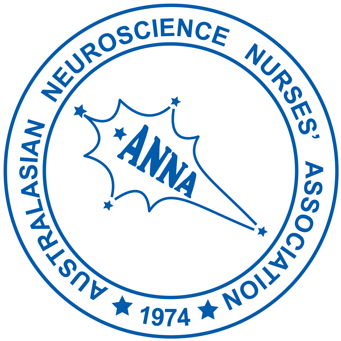 Australasian Neuroscience Nurses Association