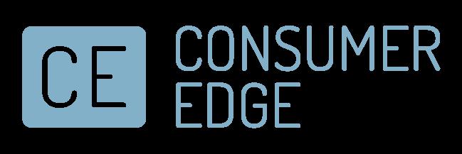 Consumer Edge