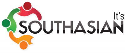 It's SouthAsian.com