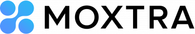 Moxtra