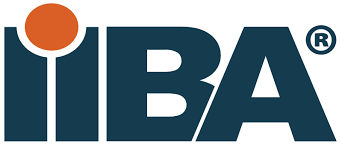 International Institute of Business Analysts (IIBA)