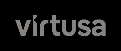 Virtusa Consulting & Services Pty Ltd Logo
