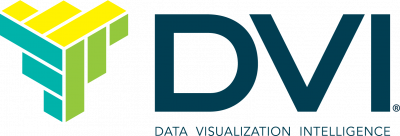 DVI, Inc. Logo