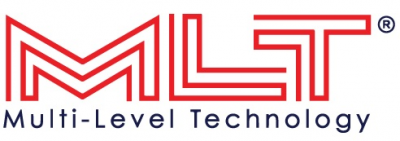 Multi Level Technology - MLT