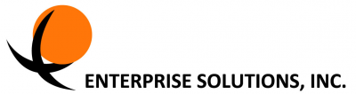 Enterprise Solutions, Inc.