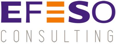 EFESO Logo