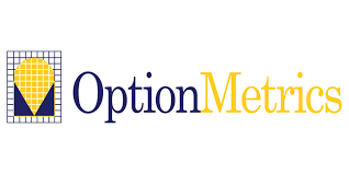 OptionMetrics