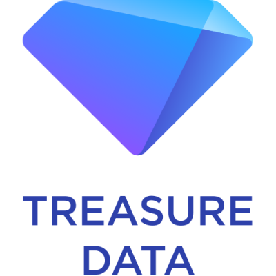 Treasure Data