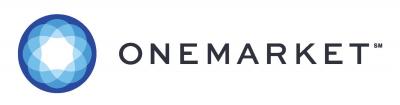 OneMarket Logo