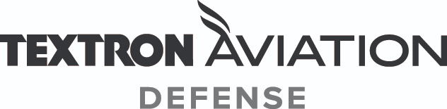 Textron Aviation Defense