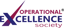 Operational Excellence Society