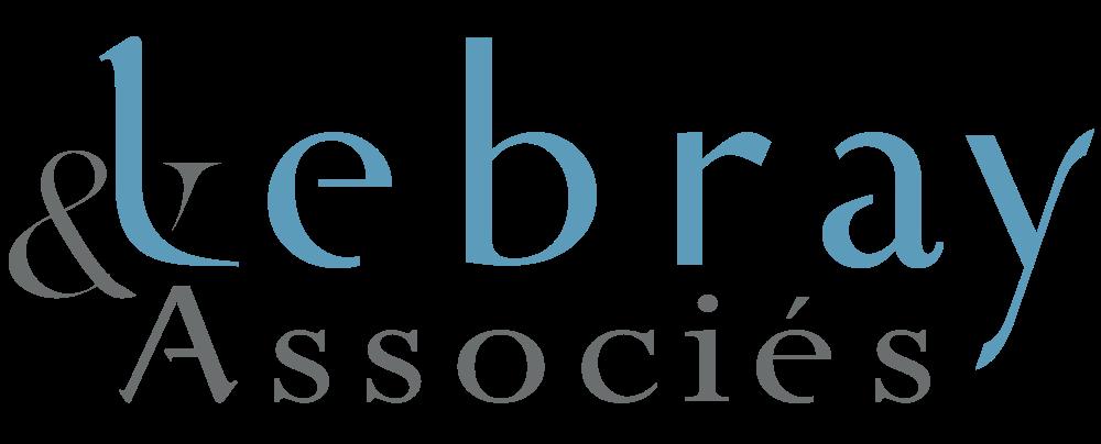 Lebray & Associés
