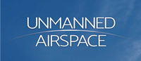 Unmanned Airspace Logo