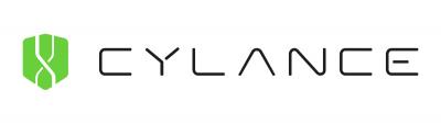 Cylance®