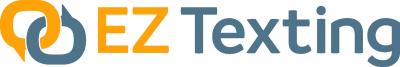 EZTexting Logo