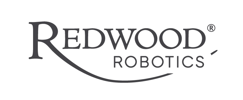 Redwood Systems B.V.