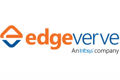 EdgeVerve Systems
