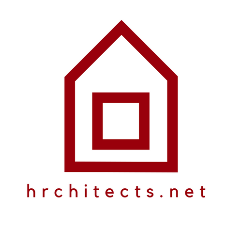 hrchitects.net Logo