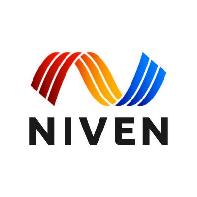 Niven Marketing Logo