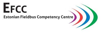 Industry 4.0 Europe Linkedin Group Logo